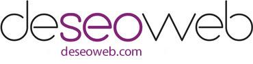 Deseoweb.com