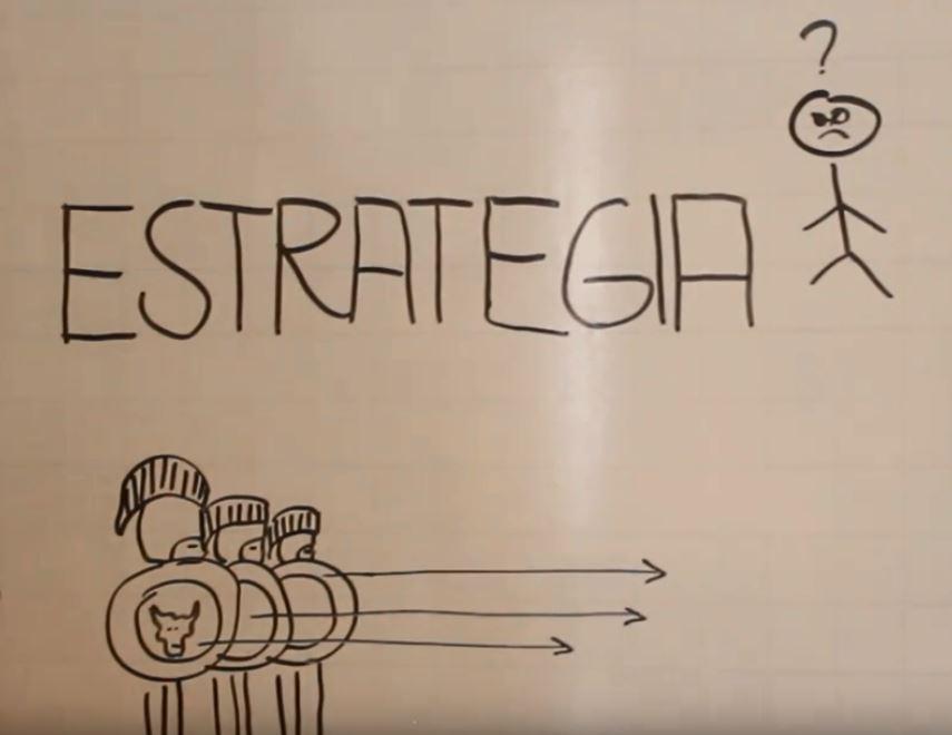 estrategias SEO